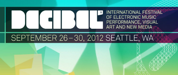 Internationally Acclaimed Decibel Festival Kicks Off Conference In Seattle