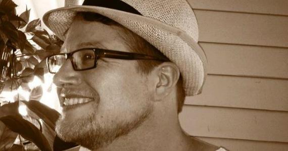 Hammarica.com Daily DJ Interview: Knightrider Travis Baron