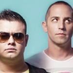 Myon & Shane 54 Provide Vocal For Armin And Deadmau5 Collab