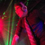 Hammarica.com Daily DJ Interview: BASSROCK!