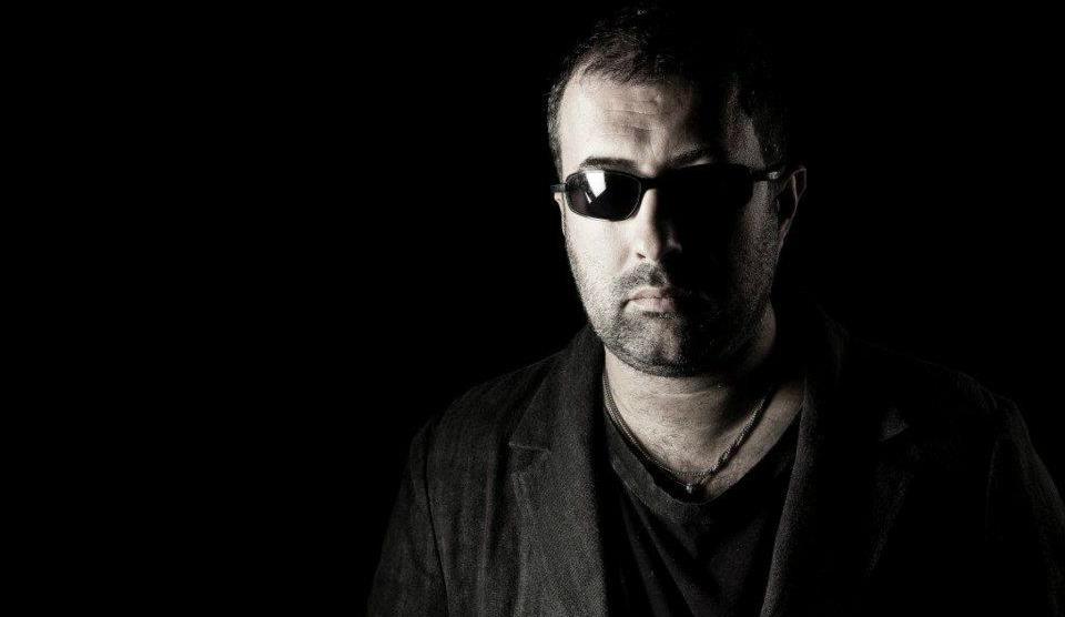 Hammarica.com Daily DJ Interview: Baron Of Techno Dave Clarke