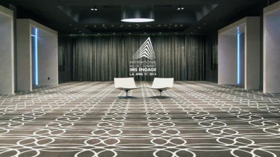 International Music Summit presents IMS ENGAGE
