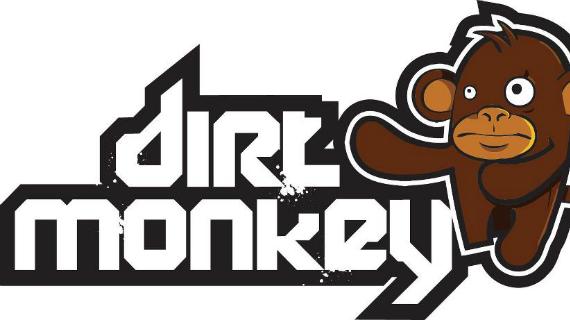Hammarica.com Daily DJ Interview: DIRT MONKEY