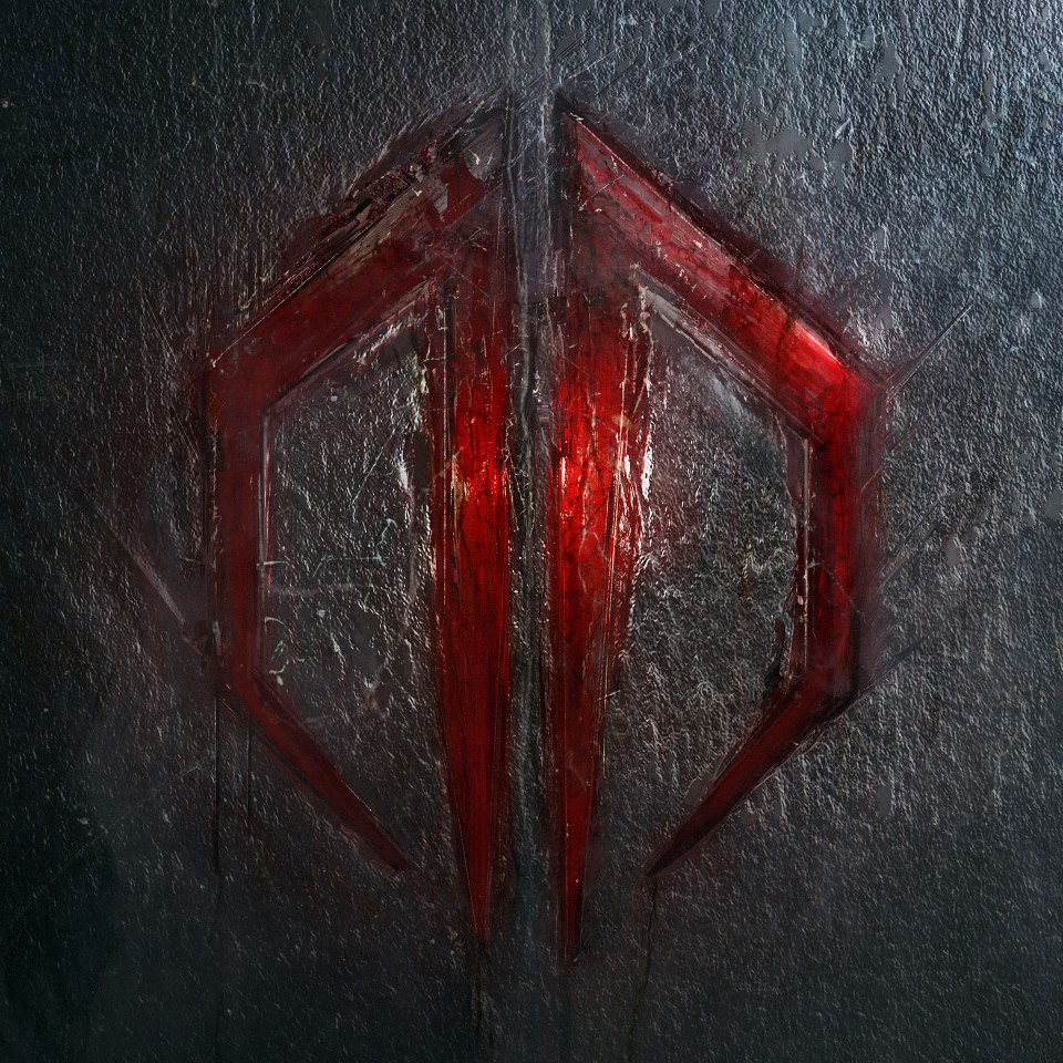 KATIE'S CORNER: DESTROID – THE INVASION: REVIEWED