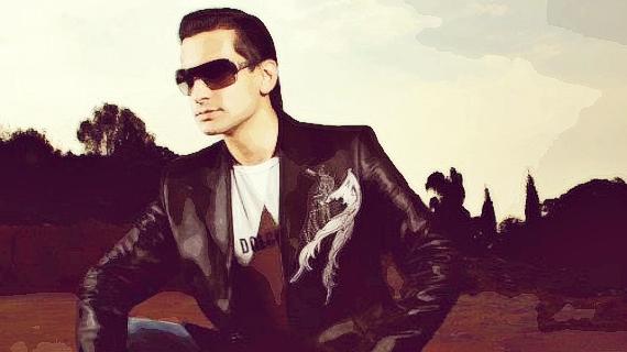 Hammarica Daily DJ Interview: ZAXX