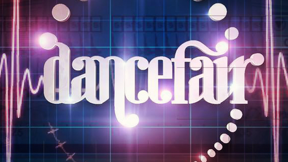 Dance Fair Has Exciting Program For 2014 Edition