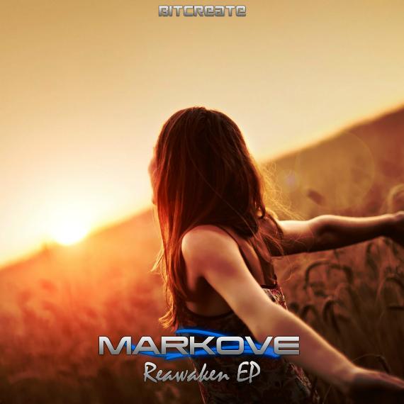 MARKOVE BRINGS UPON THE REAWAKENING