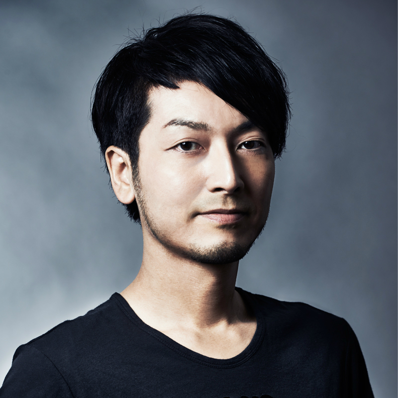 TOMO HIRATA EXPLAINS THE JAPANESE EDM SCENE – EXCLUSIVE INTERVIEW